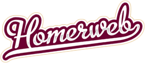 HomerWeb &#8211; Baseball Collectibles Search Engine
