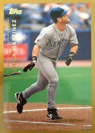 Edgar-Martinez-baseball-card