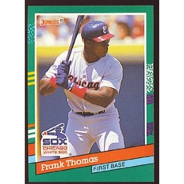 Frank-Thomas-baseball-card