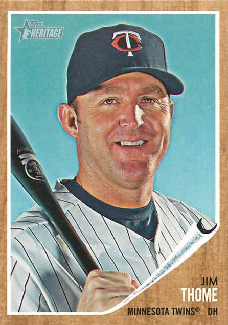 Jim-Thome-baseball-card