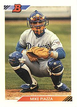 Mike-Piazza-baseball-card