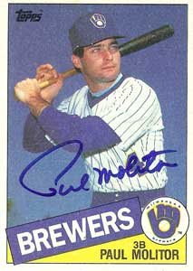 Paul-Molitor-baseball-card