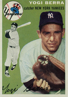 Yogi-Berra-baseball-card
