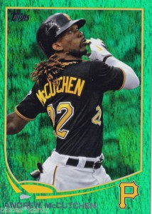 Andrew-McCutchen-Baseball-Card