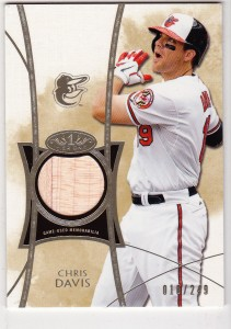 chrisdavis