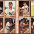 1962-Topps-Sample-Sheet-Sandy-Koufax-Roger-Maris